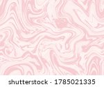 purple seamless textile paint... | Shutterstock .eps vector #1785021335