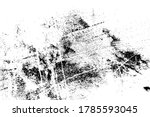 distress urban used texture....   Shutterstock .eps vector #1785593045