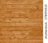 wood background | Shutterstock .eps vector #178593515