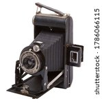 Kodak Kodette Brownie Six 20...