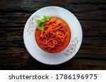 Restaurant Style Spicy  Masala...
