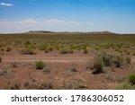 Winslow  Arizona United States...