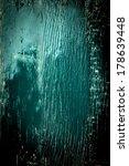 old wooden texture   Shutterstock . vector #178639448