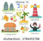 banner with image of the main... | Shutterstock .eps vector #1786452788