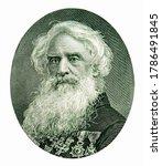 Samuel Finley Breese Morse  The ...
