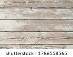 natural wooden texture... | Shutterstock . vector #1786558565