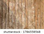 natural wooden texture... | Shutterstock . vector #1786558568