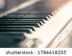 Piano And Keyboard Piano  Music ...