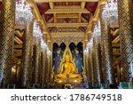 Phitsanulok Province Thailand   ...