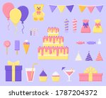 party and celebration design...