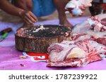 Beef   Daging Sapi   Is Fresh...