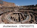 Rome  Italy   July 30  2020  A...