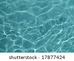 swimming pool | Shutterstock . vector #17877424