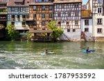 Strasbourg  July 11th 2020 ...