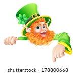 an illustration of a st...   Shutterstock . vector #178800668