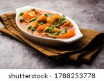 Mix Vegetable Greavy Recipe In...