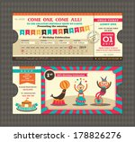 baby,background,birthday,blank,boarding,born,card,cartoon,celebration,ceremony,children,circus,clown,colorful,coupon