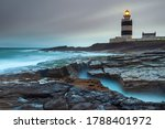 Hook Head Lighthouse  Hook Head ...