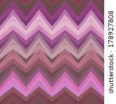 color abstract retro vector... | Shutterstock .eps vector #178927808