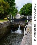 Newbury  United Kingdom   June...