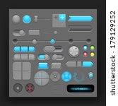 button set. raster copy.
