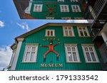 Soltau  Germany   July 28  2020 ...