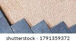 Regular Shape Blocks  Texture ...