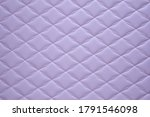 Light Lilac Background Of...