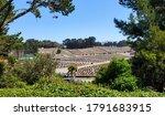 Chinese Cemetery 4650 Callan...