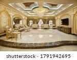 Dubai  United Arab Emirates 20...