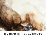 Marble Texture Art Background....