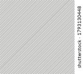 diagonal lines pattern.... | Shutterstock .eps vector #1793130448