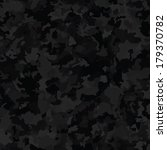 camouflage military background. ... | Shutterstock .eps vector #179370782
