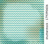 vector chevron background on... | Shutterstock .eps vector #179390606