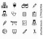 ambulancia,bolsa,ampolla,sangre,verificación,lista de comprobación,marca de verificación,departamento,médico,drogas,frecuencia,cuidado de la salud,medicina,monitor,enfermera