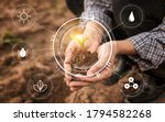 Smart Farming With Iot Growing...