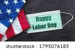 Happy Labor Day 2020 ...