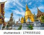 Bangkok  Thailand   August 01 ...