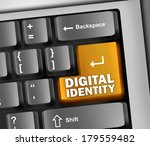 keyboard illustration with... | Shutterstock . vector #179559482