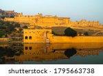Jaipur  India   November 11 ...