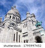 Paris   France   Aug 1  2020  ...