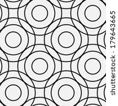 Circle Pattern  Including...