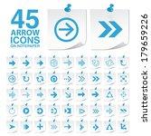 45 modern  simple  minimal ...