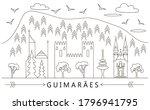 vector illustration of... | Shutterstock .eps vector #1796941795