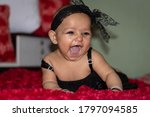 Baby Infant Cute Innocent...