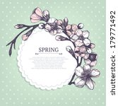 Vector Spring Design For Your...