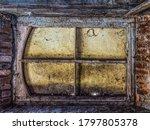 Dirty  Aged  Sideway Placed ...