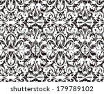 pattern | Shutterstock .eps vector #179789102