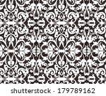 pattern   Shutterstock . vector #179789162