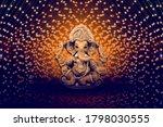 Lord Ganesha  Indian Ganesha...